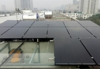 Renewable energy is answer to Vietnam's energy security