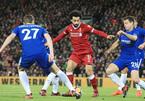 Trực tiếp Liverpool vs Chelsea: Không khoan nhượng