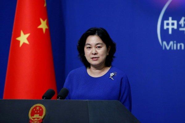 Ông Trump cảnh báo khả năng đóng tiếp các lãnh sự quán Trung Quốc