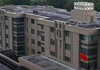 Quan chức Mỹ lý giải vụ đóng cửa lãnh sự quán Trung Quốc