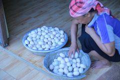 Điểm tựa giúp đồng bào DTTS ở Quảng Trị thoát nghèo bền vững