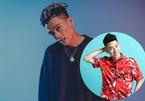 Rapper Koo lên tiếng nghi vấn bị K-ICM đạo nhạc