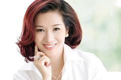 Bị vu khống, á hậu quý bà Thu Hương kiện kẻ loan tin