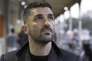 David Villa bị cáo buộc quấy rối tình dục