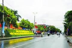 Huyện Thanh Oai đặt mục tiêu sớm đạt tiêu chí nông thôn mới nâng cao