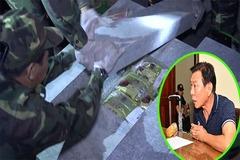Hành trình khám phá đường dây ma tuý lớn do cựu cảnh sát Hàn Quốc cầm đầu