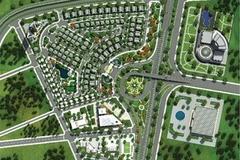 Giám đốc lừa dân mua đất dự án để chiếm đoạt gần 5 tỷ bị bắt