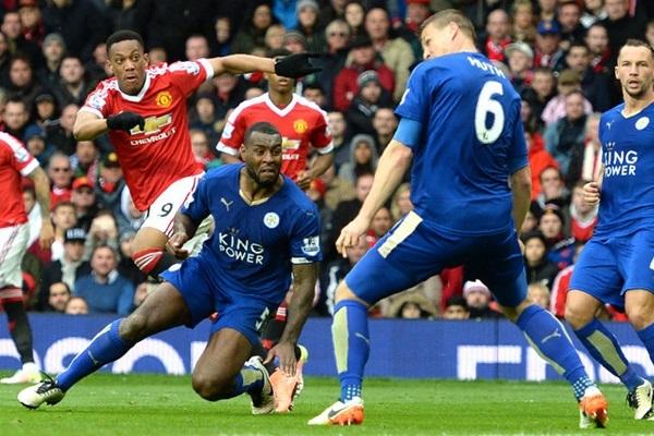 Kịch bản vòng cuối Premier League: MU đoạt vé C1 siêu kịch tính