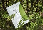 Đọc 'Pháp sư và Nhà tiên tri'