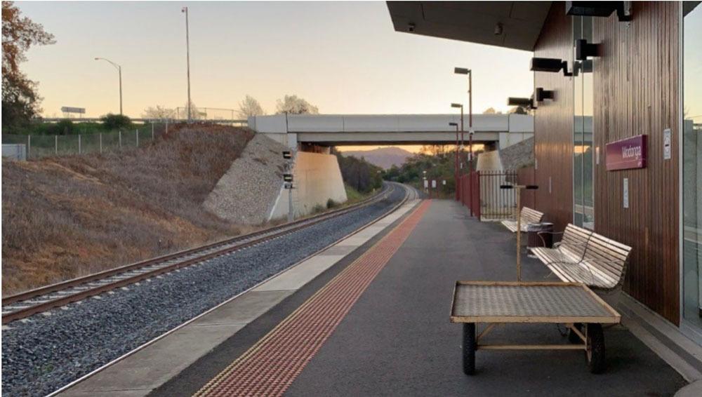 Trải nghiệm khó quên trong chuyến du lịch Úc dịp Covid-19