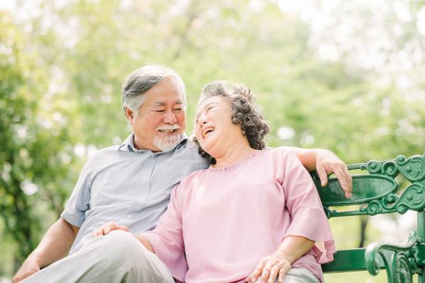 Bí quyết sống thọ nằm ở ba việc đơn giản nhưng ít người làm được