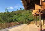 Beautiful homestay in Ban Lien Commune