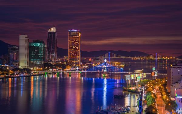 Khách sạn, resort Đà Nẵng tung hàng loạt ưu đãi