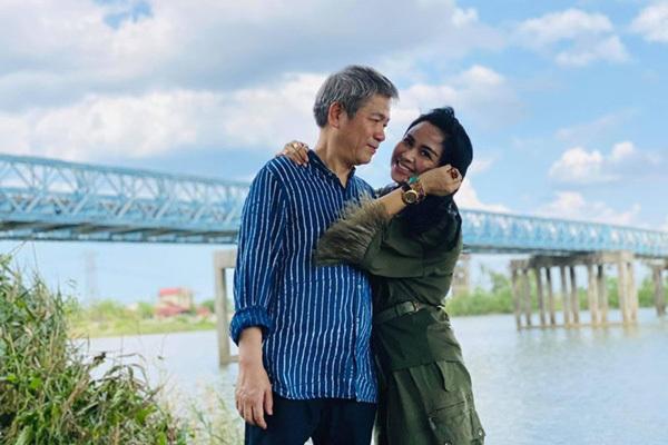 Thanh Lam, Hồng Nhung tuổi 50 vẫn yêu nồng nhiệt