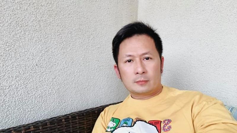 Sao 24/7, mỹ nhân Việt thi nhau đọ dáng với bikini