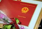 Uỷ ban Quốc hội đề nghị Bộ Giáo dục xem lại việc cấp bằng cử nhân thay kỹ sư