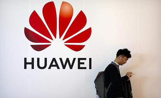 Thêm một 'cánh cửa' dần khép lại với Huawei?