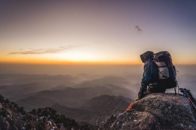10 đặc điểm của người bạn đồng hành lý tưởng trong mọi chuyến đi