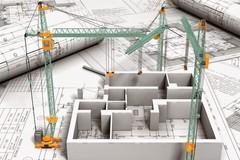 Kinh nghiệm xây nhà dưới 1 tỷ để không cạn tiền, ngập trong đống nợ