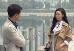 'Đừng bắt em phải quên' tập cuối, Ngọc quyết định chia tay Duy