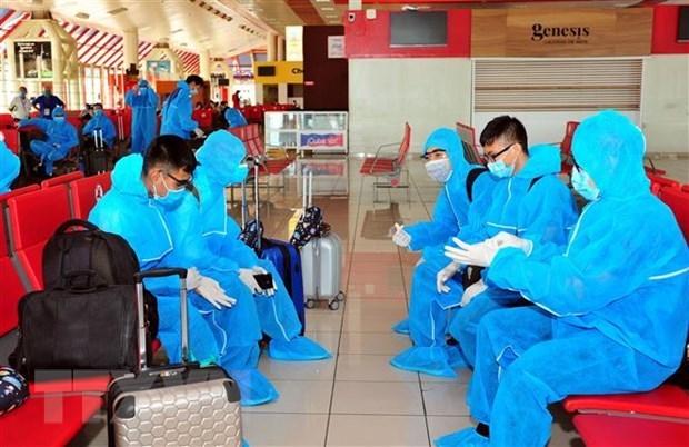Coronavirus news,southeast asia
