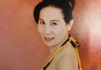 U60 gây tranh cãi khi đăng ký thi Hoa hậu Việt Nam 2020