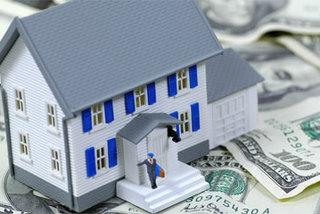 Một cú xuống tay, đại gia bất động sản đối mặt khoản lỗ 500 tỷ