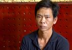 Bắt kẻ hiếp dâm người phụ nữ bị câm, điếc ở An Giang