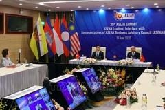 Vietnam helps boost ASEAN's economy amid COVID-19: Malaysian press