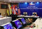 Vietnam helps boost ASEAN's economy amid COVID-19: Malaysian press