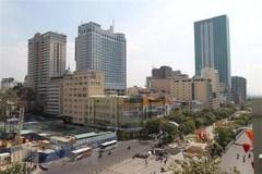 HCM City announces digital transformation programme