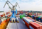 Officials urge hastened issuance of legal documents to implement FTAs