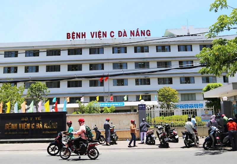 Bệnh nhân nghi nhiễm Covid-19 ở Đà Nẵng từng đi dự tiệc cưới