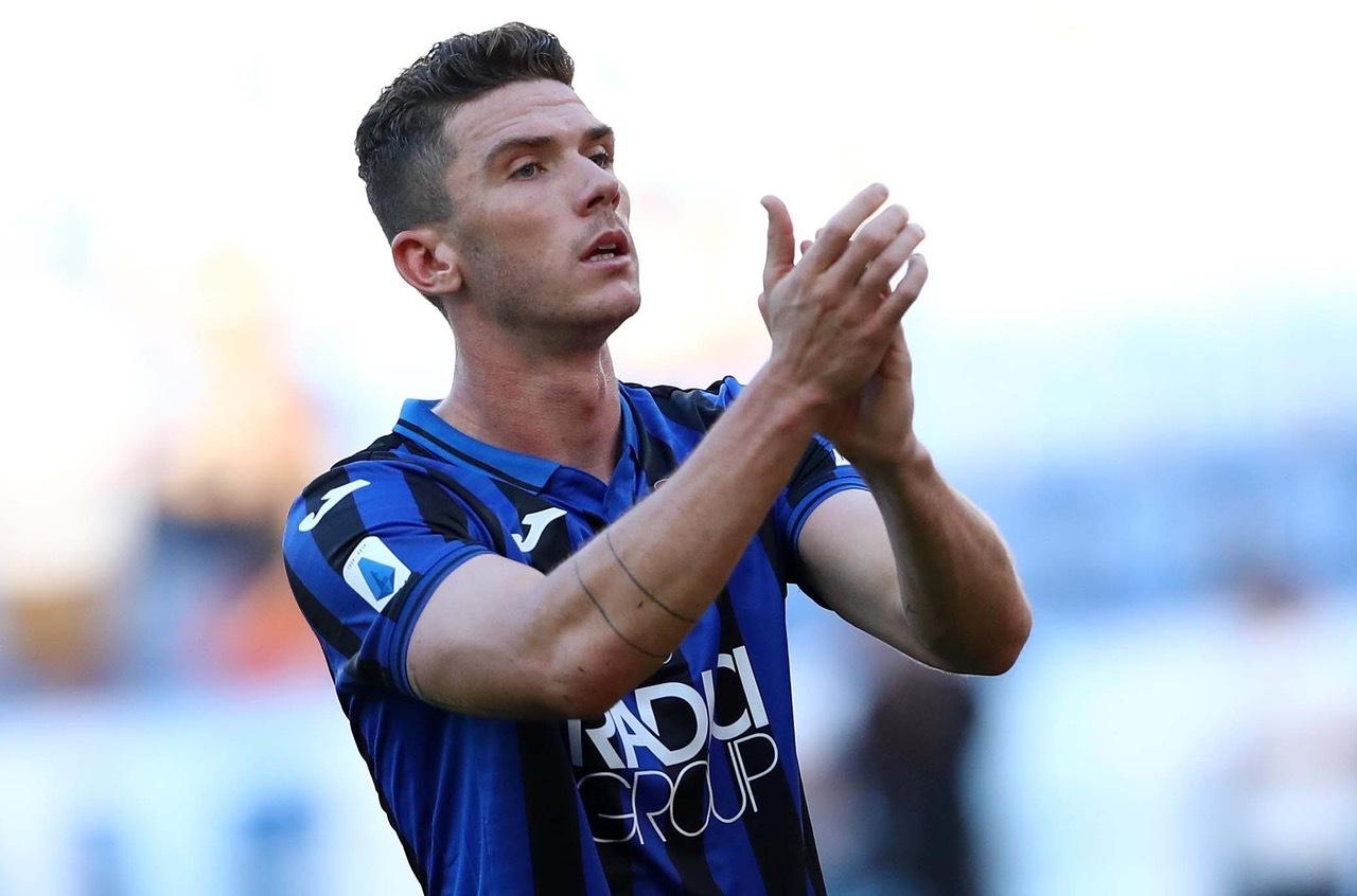 MU chờ công bố Grealish, Chelsea ký sao Atalanta