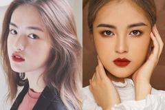 Dàn chiến binh khả ái thi Hoa hậu Việt Nam 2020
