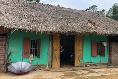 Hỗ trợ thiết bị nghe, xem cho hộ nghèo ở Yên Bái