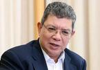 """YouTube, TikTok và Facebook """"run rẩy"""" trước quy định mới của Malaysia"""