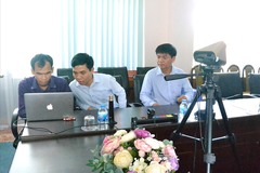 International conference on maths and education to be held in Dong Thap