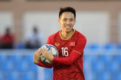 ASEAN football stars encourage healthy lifestyle amidst COVID-19