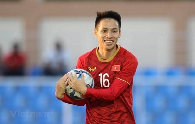 ASEAN,vietnam football