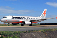 Pacific Airlines apologises passengers for ticket selling mistake