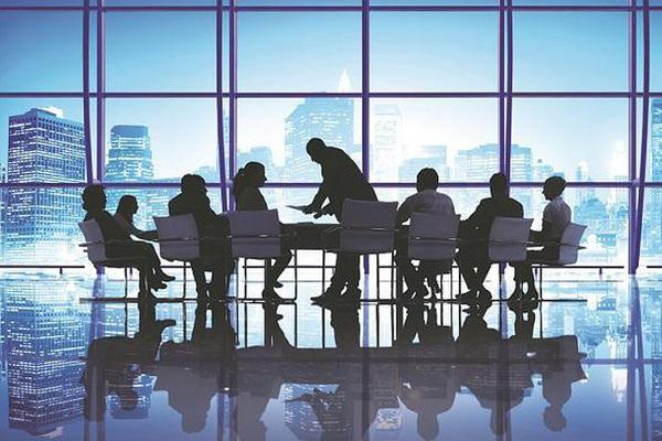 Thủ tục chuyển đổi từ công ty TNHH sang công ty cổ phần