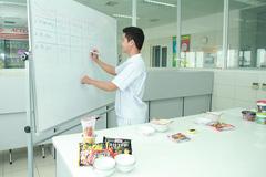 Thương hiệu mì ăn liền Nhật Bản, 25 năm thành công ở Việt Nam