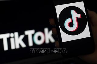 """Lộ mức giá """"khủng"""" của TikTok trong thương vụ với Oracle và Walmart"""