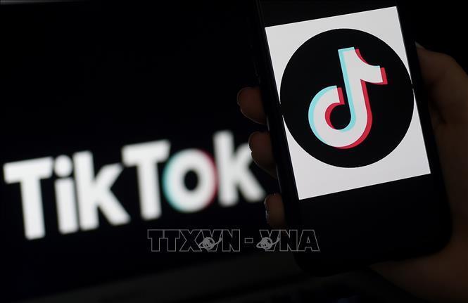 Lộ mức giá 'khủng' của TikTok trong thương vụ với Oracle và Walmart