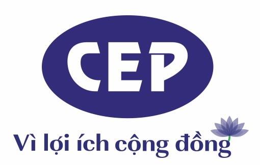 Tổ chức tài chính vi mô CEP được tăng vốn điều lệ lên hơn 900 tỷ đồng