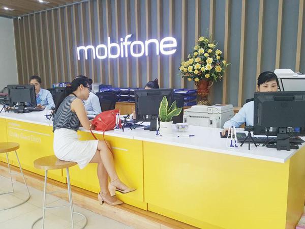 Đổi sim 4G MobiFone, săn cơ hội nhận Liberty