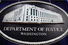 """FBI truy lùng """"gián điệp quân sự"""" Trung Quốc trên toàn nước Mỹ"""