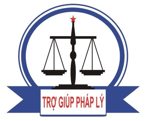Điện Biên: Nhiều hiệu quả thiết thực trong trợ giúp pháp lý cho người nghèo
