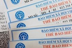 Phú Thọ: Tiếp tục cấp thẻ BHYT cho người dân các xã, thôn đã hoàn thành Chương trình 135